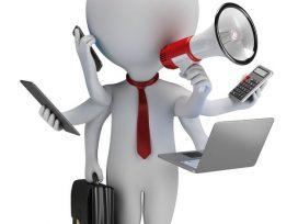 Sobre la Proposición de Ley de Reformas Urgentes del Trabajo Autónomo