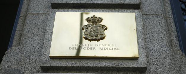 El Foro Justicia y Discapacidad del CGPJ entrega sus premios anuales