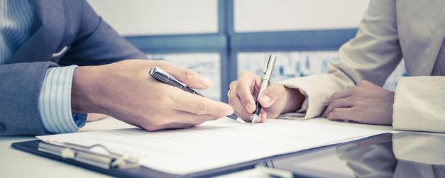 En los contratos complejos el plazo de prescripción comienza cuando el consumidor tiene conocimiento del error.