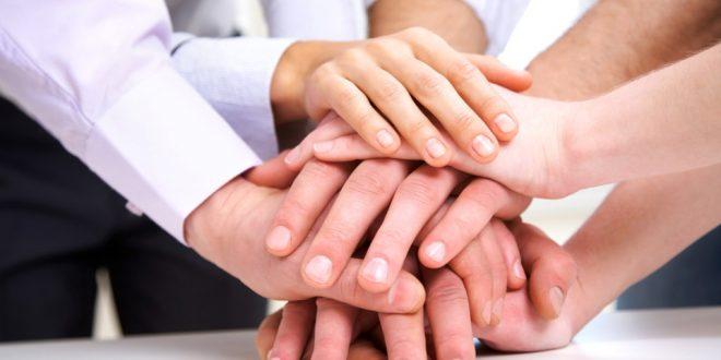 Empresas familiares: requisitos para considerar una participación exenta en el Impuesto de Patrimonio