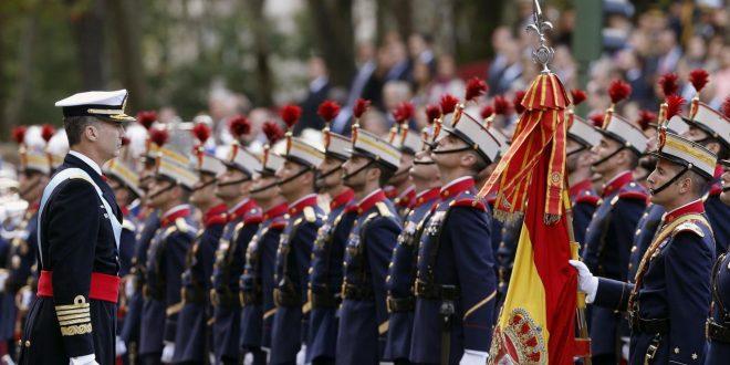 Se modifica el Reglamento General de la Seguridad Social de las Fuerzas Armadas