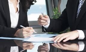La incapacitación judicial del empresario conlleva la extinción del contrato sin acudir a procedimiento de despido