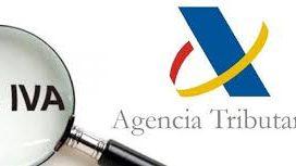 Se aprueban medidas de mejora del uso de medios electrónicos en la gestión del IVA