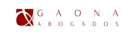 Gaona Abogados organiza ciclos con sectores profesionales para asesorarles sobre sus necesidades legales