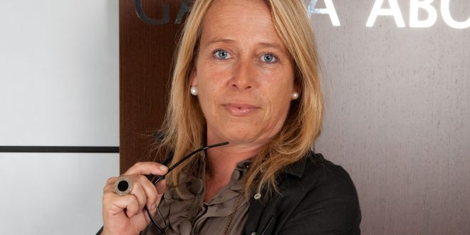 Best Lawers reconoce Ana Alonso, de Gaona Abogados, entre los mejores profesionales jurídicos de España
