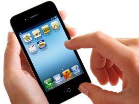 Lanzan una 'App' que te dice si te corresponde asistencia legal gratuita