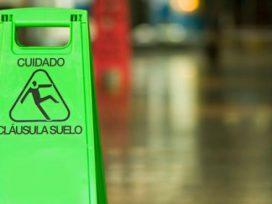 Las cláusulas suelo centran la Jornada sobre la hipoteca y el concurso de acreedores en Jerez