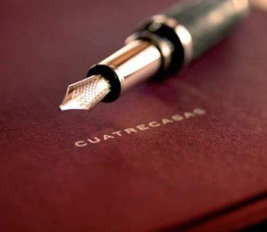 Best Lawyers destaca a más de 470 abogados de Cuatrecasas en el top de la abogacía española