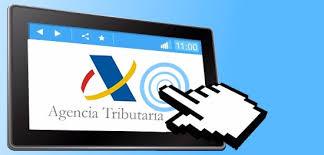 Hacia la nueva plataforma de Suministro Inmediato de Información del IVA