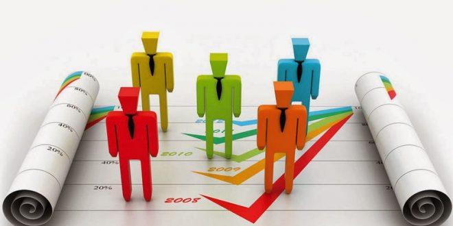 Nulidad de acciones con OPS anunciando resultados empresariales distintos a la realidad. Vicio en el consentimiento