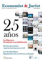 economist-206
