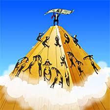 La AN condena a penas de hasta 13 años a ocho acusados de la estafa piramidal de Arte y Naturaleza