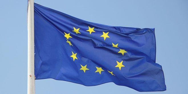 Catalá reitera el compromiso de España con la creación de una Fiscalía Europea