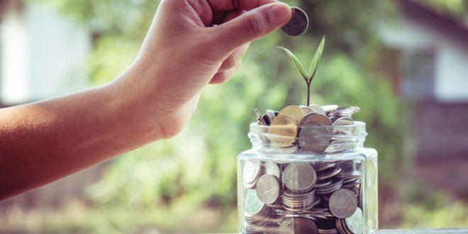 Nuevas medidas de ámbito tributario
