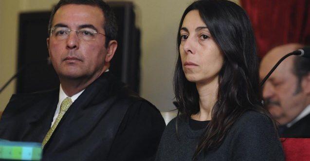El Tribunal Supremo subraya que Raquel Gago asumió el plan criminal para asesinar a Isabel Carrasco