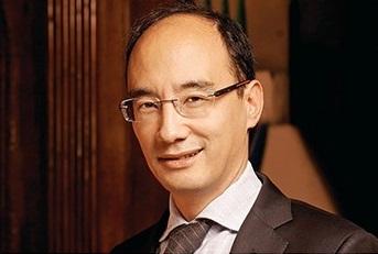 Daniel Irigoyen Fujiwara nombrado socio de De Pasqual & Marzo Abogados