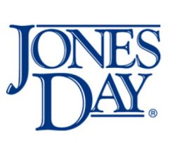 Jones Day, líder del ranking Client Service A-Team 2017 de BTI