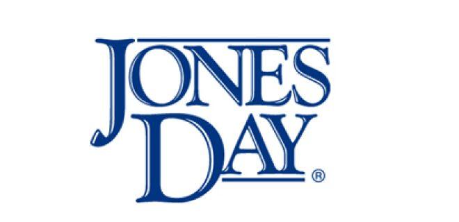 Jones Day, líder del ranking Client Service A-Team 2017 de BTI
