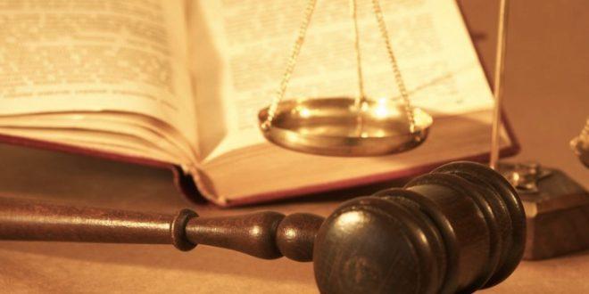 La declaración de la víctima es prueba de cargo suficiente para condenar al acusado en un delito de agresión sexual