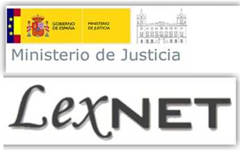 El Ministerio de Justicia y el Tribunal Constitucional firman un convenio de colaboración para el uso de LexNET
