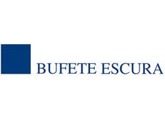 Best Lawyers distingue con catorce menciones a diez abogados de Bufete Escura