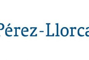 Pérez-Llorca organiza un evento sobre la novedosa figura de la financiación de litigios en escenarios concursales