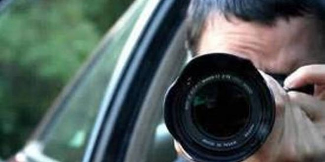 El TS rechaza como prueba los informes de unos detectives privados para investigar el cumplimiento de una pena