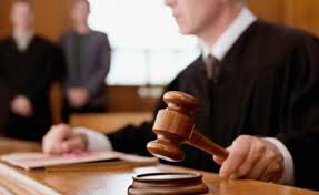 Reciente sentencia de violación la medida cautelar de alejamiento contra El Corte Inglés y sale absuelto. #ComparteTuCaso #GlobalEconomistJurist