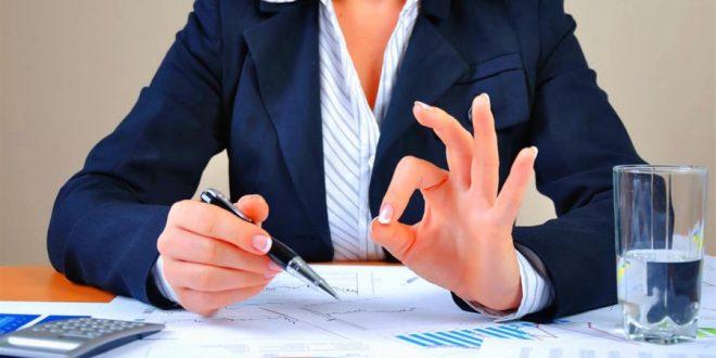 Modificación sustancial de las condiciones de trabajo sin derecho a indemnización