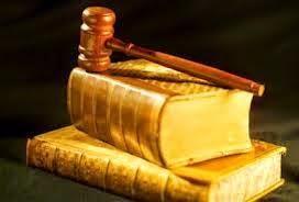 Se modifica la Ley de Enjuiciamiento Civil
