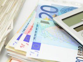 Los letrados del turno de oficio deberán presentar IVA