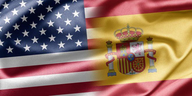 Catalá participa en la Cámara de Comercio España-EE.UU