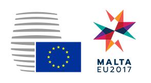 Malta asume la Presidencia rotatoria del Consejo