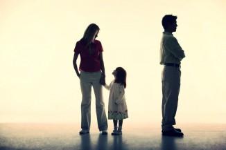 La privación de patria potestad puede determinarse aunque la conducta reprobable no afecte al hijo