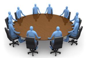 Claves para aumentar la audiencia del despacho de abogados en Redes Sociales con el Engagement