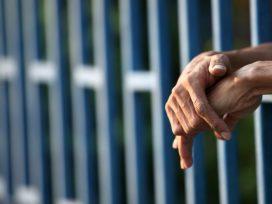 Indemnizan a los familiares de un preso por los daños morales que les provocó su muerte
