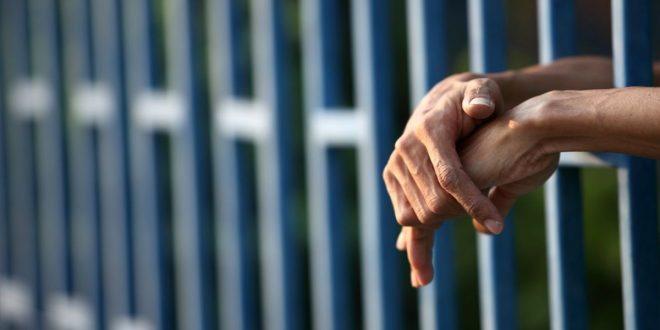 Cárcel para un jefe de obra y al gerente por la muerte de un trabajador al no tener normas de debido cumplimiento para la empresa que lo evitaran