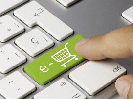 La seguridad en la compraventa online y cómo reclamar frente al incumplimiento