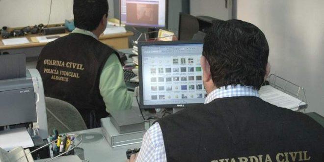 Justicia e Interior se reúnen para valorar el uso de las comunicaciones electrónicas por parte de los distintos Cuerpos de Seguridad del Estado