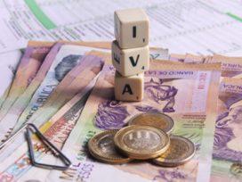 Análisis de las nuevas limitaciones al aplazamiento y fraccionamiento del pago de las deudas tributarias