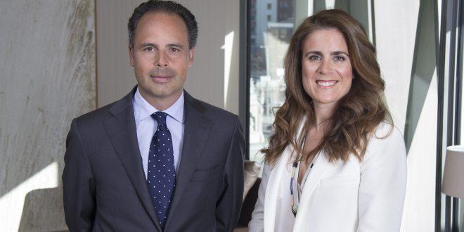 Jones Day nombra nuevos socios a los abogados de la oficina de Madrid