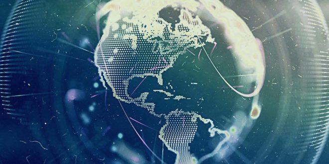 Se habilitará al CGAE para la presentación electrónica de documentos de nacionalidad por residencia