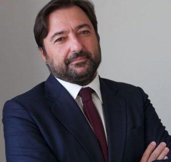 Román Gil, socio de Sagardoy Abogados, nombrado académico de la Real Academia de Jurisprudencia y Legislación