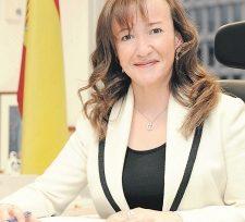 Rosa Sanz Cerezo se une como socia al equipo de Derecho Público de Broseta