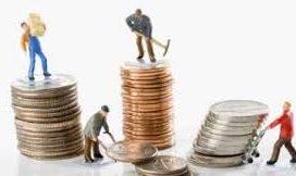 Se publica en el BOE el salario mínimo interprofesional para 2017 que será de 707,70 euros