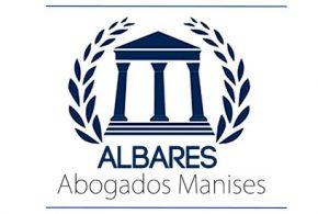 Albares Abogados Manises y Valencia, Medalla Europea al mérito en el trabajo