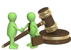 Las investigaciones de la Fiscalía no pueden prescindir de asistencia letrada aunque no generen actos de prueba