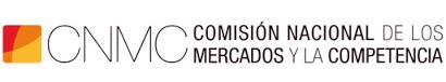 La CNMC sanciona al Colegio de Abogados de Guadalajara por recomendar precios mínimos a sus asociados