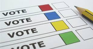 El derecho de los precandidatos a dirigirse a los electores antes de formalizar su candidatura