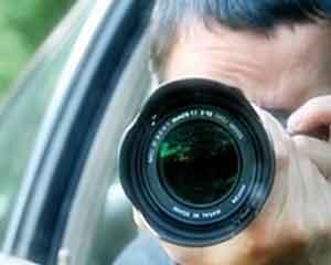 Una prueba obtenida con detectives puede vulnerar el derecho a la protección de datos